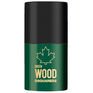 Green Wood Deo Stick, 75 ml Dsquared2 Stikit & Voiteet