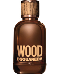 Wood for Him, EdT 30ml