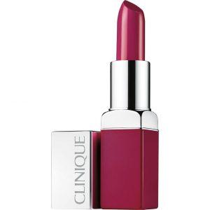 Clinique Pop Lip Colour and Primer, 3.9 g Clinique Huulipuna