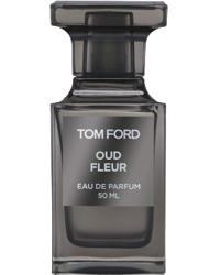 Oud Fleur, EdP 100ml