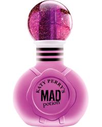 Mad Potion, EdP 50ml