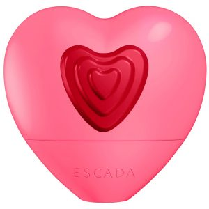 Candy Love, 100 ml Escada Hajuvedet