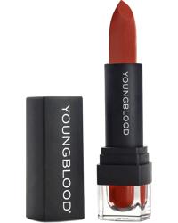 Intimatte Mineral Matte Lipstick 4g, Ooh La La