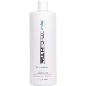 The Conditioner, 1000 ml Paul Mitchell Hoitoaine