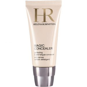 Helena Rubinstein Magic Concealer, Helena Rubinstein Peitevoide