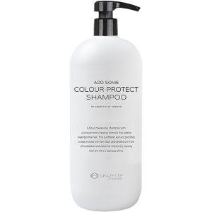 Add Some Colour Protect Shampoo, 1000 ml Grazette of Sweden Shampoo