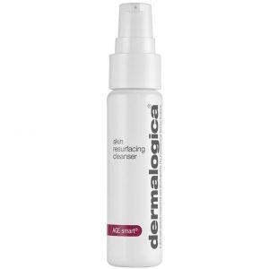 Skin Resurfacing Cleanser, 30 ml Dermalogica Ihonpuhdistus