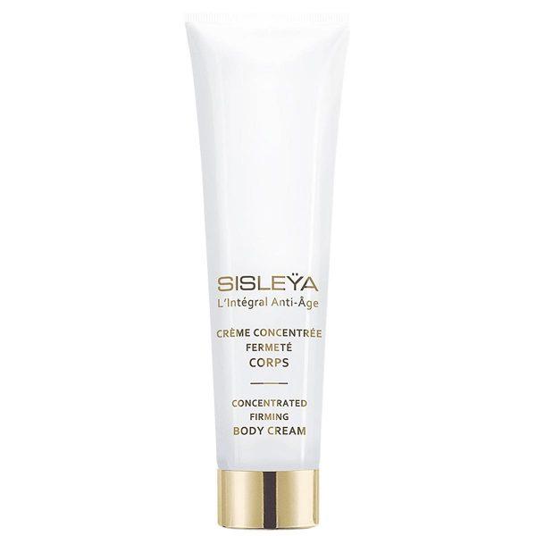 Sisleÿa l'Integral Anti-aging Concentrate Firming Body, 150 ml Sisley Vartalovoiteet