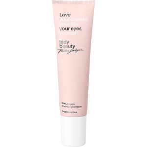 Firming Eye Cream, Indy Beauty Silmät