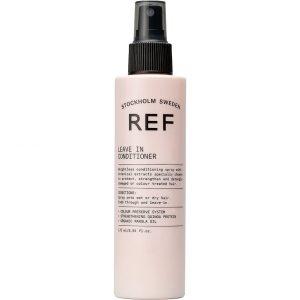 REF. Leave In Conditioner, 175 ml REF Hiuksiinjätettävät hoitoaineet