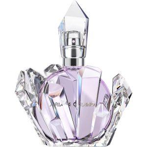 R.E.M., 100 ml Ariana Grande Hajuvedet