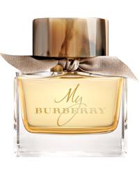 My Burberry, EdP 90ml