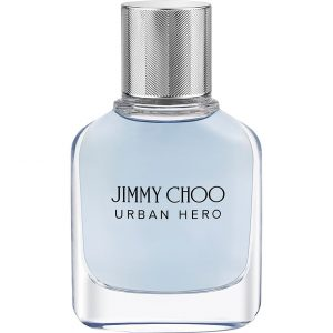 Urban Hero, 30 ml Jimmy Choo Miesten hajuvedet