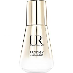 Helena Rubinstein Prodigy Cellglow Concentrate, 30 ml Helena Rubinstein Seerumi