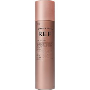 REF. Root to Top, 250 ml REF Muotoilutuotteet
