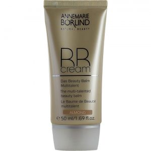 BB Cream, 50 ml Annemarie Börlind Meikkivoide