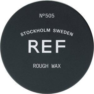 REF. 505 Rough Wax, 85 ml REF Muotoilutuotteet
