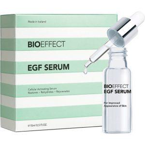 BIOEFFECT EGF Serum, 15 ml Bioeffect Seerumi