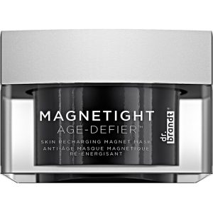 Dr Brandt Magnetight Age-Defier Mask, 90 g Dr Brandt Kasvonaamiot