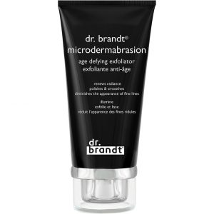 Dr Brandt Microdermabrasion, 60 g Dr Brandt Kasvokuorinnat