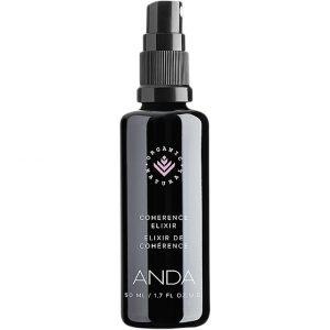 ANDA Coherence Elixir, 50 ml Kerstin Florian Seerumi