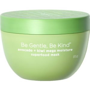 Be Gentle, Be Kind, 240 ml Briogeo Tehohoidot
