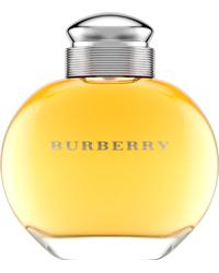 Burberry Classic, EdP 50ml
