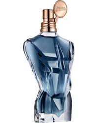 Le Male Essence de Parfum, EdP 125ml
