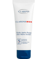 Men After Shave Soother 75ml