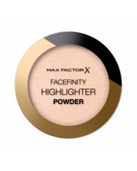 Facefinity Powder Highlighter, 01 Nude Beam