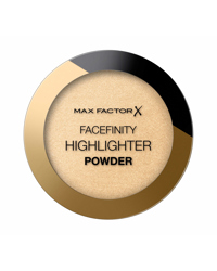 Facefinity Powder Highlighter, 02 Golden Hour