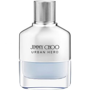 Urban Hero, 50 ml Jimmy Choo Miesten hajuvedet