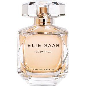 ELIE SAAB LE PARFUM ETP 50ML, 50 ml Elie Saab EdT