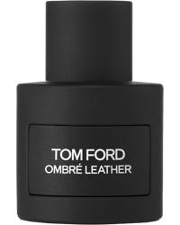 Ombré Leather, EdP 50ml