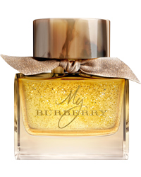 My Burberry Limited Edition, EdP 50ml