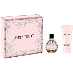 Woman Gift Set, Jimmy Choo Naisten lahjapakkaukset