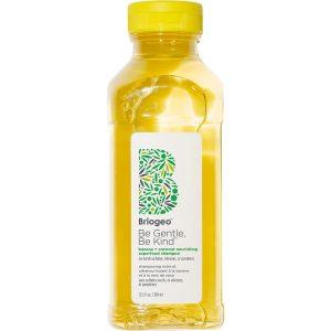 Be Gentle, Be Kind, 369 ml Briogeo Shampoo