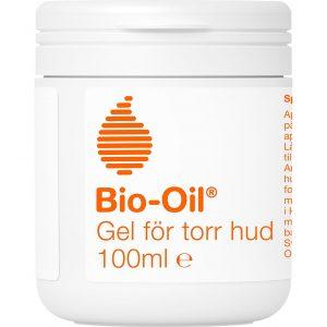 Dry Skin Gel, 100 ml Bio-Oil Öljyt