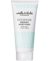 BioCleanse Radiance Micro Polish 50ml