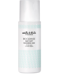 BioCleanse Silky Soft Cleansing Milk 150ml