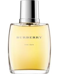 Burberry Classic for Men, EdT 100ml