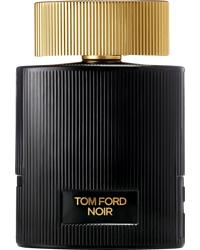 Noir Pour Femme, EdP 30ml