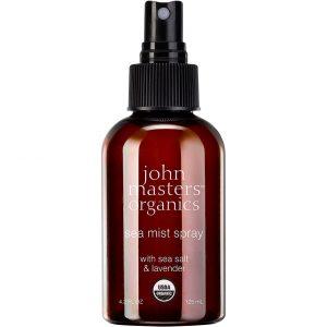 Sea Mist Spray, 125 ml John Masters Organics Suolasuihkeet