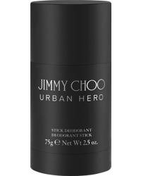 Urban Hero, Deostick 75g