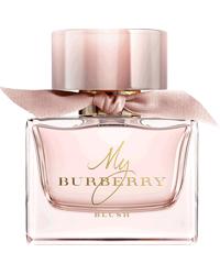 My Burberry Blush, EdP 50ml
