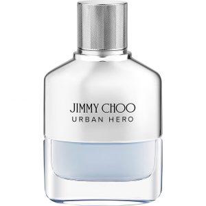 Urban Hero, 50 ml Jimmy Choo Hajuvedet