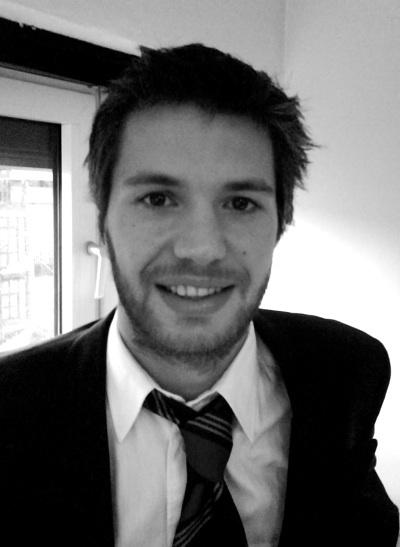 Cleve Broch skal regissere reklamefilm — Kreativt Forum