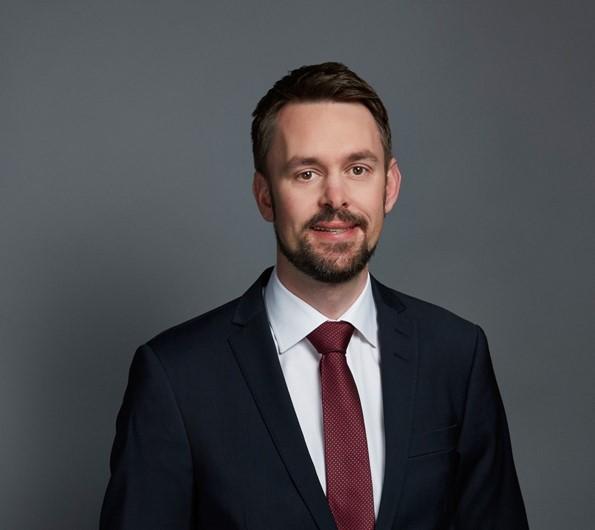 Frokostseminaret vil bli ledet av advokat og personvernspesialist Jens Christian Gjesti i Kvale Advokatfirma.