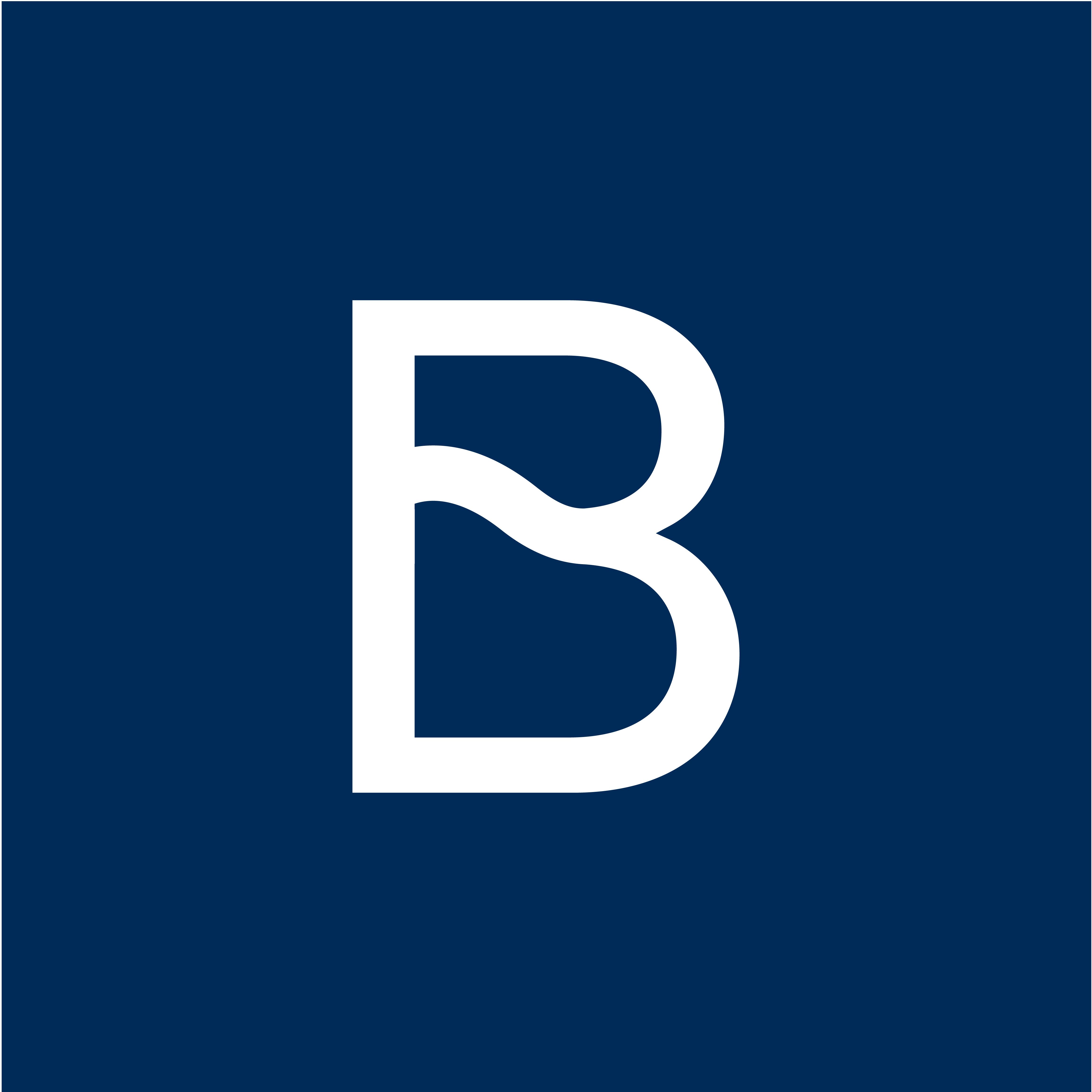 Blaamyra symbol 3 03