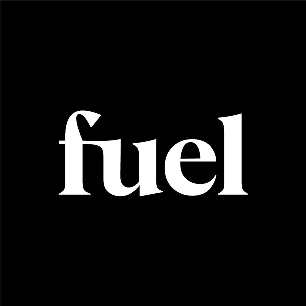 Fuel logo RGB 160321